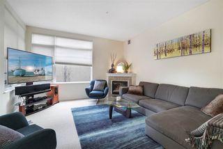 Photo 13: 202 11120 68 Avenue in Edmonton: Zone 15 Condo for sale : MLS®# E4172391