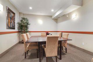 Photo 28: 202 11120 68 Avenue in Edmonton: Zone 15 Condo for sale : MLS®# E4172391