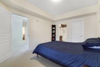 Photo 19: 202 11120 68 Avenue in Edmonton: Zone 15 Condo for sale : MLS®# E4172391