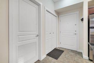Photo 17: 202 11120 68 Avenue in Edmonton: Zone 15 Condo for sale : MLS®# E4172391