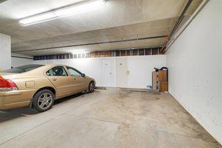 Photo 29: 202 11120 68 Avenue in Edmonton: Zone 15 Condo for sale : MLS®# E4172391