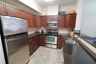 Photo 7: 202 11120 68 Avenue in Edmonton: Zone 15 Condo for sale : MLS®# E4172391
