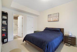 Photo 18: 202 11120 68 Avenue in Edmonton: Zone 15 Condo for sale : MLS®# E4172391