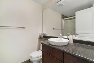 Photo 24: 202 11120 68 Avenue in Edmonton: Zone 15 Condo for sale : MLS®# E4172391