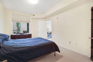 Photo 20: 202 11120 68 Avenue in Edmonton: Zone 15 Condo for sale : MLS®# E4172391