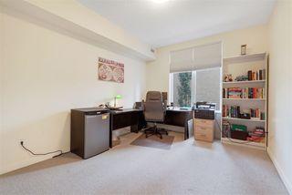 Photo 22: 202 11120 68 Avenue in Edmonton: Zone 15 Condo for sale : MLS®# E4172391