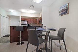 Photo 11: 202 11120 68 Avenue in Edmonton: Zone 15 Condo for sale : MLS®# E4172391