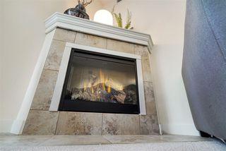 Photo 15: 202 11120 68 Avenue in Edmonton: Zone 15 Condo for sale : MLS®# E4172391