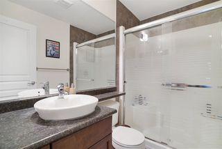 Photo 21: 202 11120 68 Avenue in Edmonton: Zone 15 Condo for sale : MLS®# E4172391