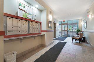 Photo 5: 202 11120 68 Avenue in Edmonton: Zone 15 Condo for sale : MLS®# E4172391