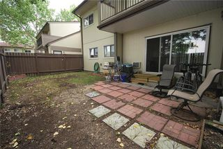 Photo 12: 7 490 Kenaston Boulevard in Winnipeg: River Heights Condominium for sale (1D)  : MLS®# 1931565