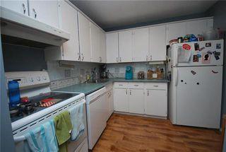 Photo 4: 7 490 Kenaston Boulevard in Winnipeg: River Heights Condominium for sale (1D)  : MLS®# 1931565