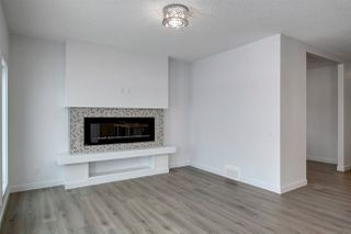 Photo 28: 2362 Cassidy Way in Edmonton: Zone 55 House for sale : MLS®# E4181102