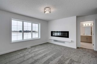 Photo 34: 2362 Cassidy Way in Edmonton: Zone 55 House for sale : MLS®# E4181102