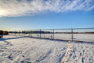 Photo 5: 2362 Cassidy Way in Edmonton: Zone 55 House for sale : MLS®# E4181102