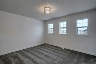 Photo 33: 2362 Cassidy Way in Edmonton: Zone 55 House for sale : MLS®# E4181102