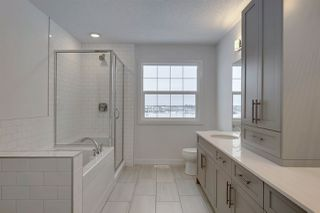 Photo 39: 2362 Cassidy Way in Edmonton: Zone 55 House for sale : MLS®# E4181102