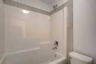 Photo 45: 2362 Cassidy Way in Edmonton: Zone 55 House for sale : MLS®# E4181102