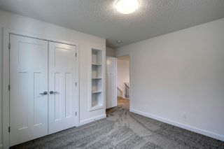 Photo 47: 2362 Cassidy Way in Edmonton: Zone 55 House for sale : MLS®# E4181102