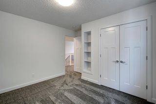 Photo 43: 2362 Cassidy Way in Edmonton: Zone 55 House for sale : MLS®# E4181102