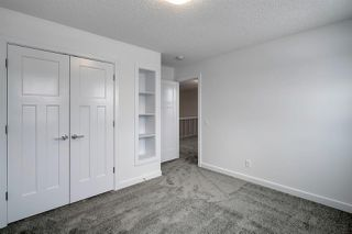 Photo 49: 2362 Cassidy Way in Edmonton: Zone 55 House for sale : MLS®# E4181102