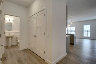 Photo 8: 2362 Cassidy Way in Edmonton: Zone 55 House for sale : MLS®# E4181102