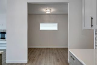 Photo 20: 2362 Cassidy Way in Edmonton: Zone 55 House for sale : MLS®# E4181102