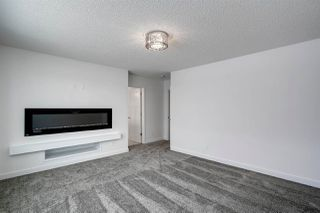 Photo 35: 2362 Cassidy Way in Edmonton: Zone 55 House for sale : MLS®# E4181102