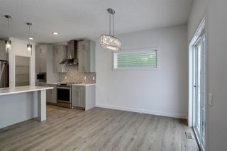 Photo 25: 2362 Cassidy Way in Edmonton: Zone 55 House for sale : MLS®# E4181102