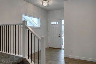 Photo 7: 2362 Cassidy Way in Edmonton: Zone 55 House for sale : MLS®# E4181102