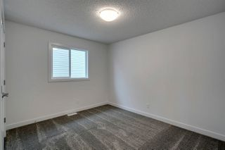 Photo 42: 2362 Cassidy Way in Edmonton: Zone 55 House for sale : MLS®# E4181102