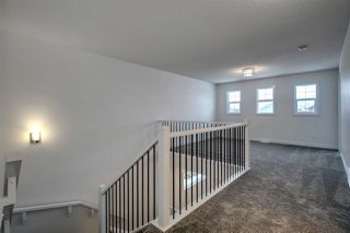 Photo 31: 2362 Cassidy Way in Edmonton: Zone 55 House for sale : MLS®# E4181102