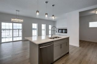 Photo 19: 2362 Cassidy Way in Edmonton: Zone 55 House for sale : MLS®# E4181102