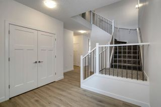 Photo 6: 2362 Cassidy Way in Edmonton: Zone 55 House for sale : MLS®# E4181102