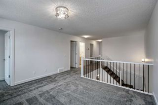 Photo 32: 2362 Cassidy Way in Edmonton: Zone 55 House for sale : MLS®# E4181102
