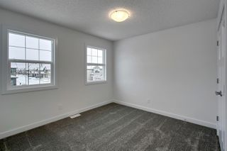 Photo 48: 2362 Cassidy Way in Edmonton: Zone 55 House for sale : MLS®# E4181102