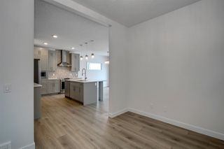 Photo 21: 2362 Cassidy Way in Edmonton: Zone 55 House for sale : MLS®# E4181102