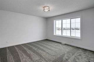 Photo 36: 2362 Cassidy Way in Edmonton: Zone 55 House for sale : MLS®# E4181102