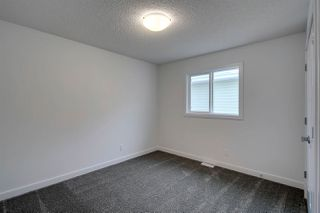 Photo 46: 2362 Cassidy Way in Edmonton: Zone 55 House for sale : MLS®# E4181102