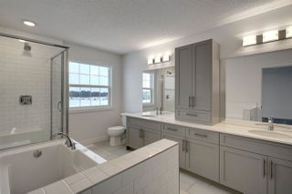 Photo 37: 2362 Cassidy Way in Edmonton: Zone 55 House for sale : MLS®# E4181102