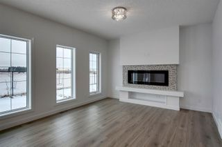 Photo 27: 2362 Cassidy Way in Edmonton: Zone 55 House for sale : MLS®# E4181102