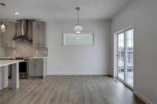 Photo 24: 2362 Cassidy Way in Edmonton: Zone 55 House for sale : MLS®# E4181102