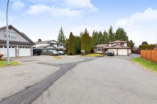 Photo 14: 19437 119 Avenue in Pitt Meadows: Central Meadows House for sale : MLS®# R2424665