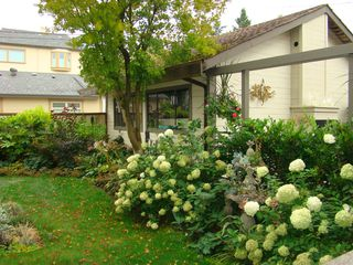 Photo 9: 406 West 28TH AVENUE in Vancouver: Home for sale