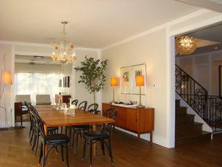 Photo 4: 406 West 28TH AVENUE in Vancouver: Home for sale