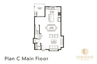 """Photo 2: 34098 LARCH Street in Abbotsford: Central Abbotsford House for sale in """"FERGUSON PLACE"""" : MLS®# R2428462"""