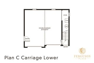 """Photo 5: 34098 LARCH Street in Abbotsford: Central Abbotsford House for sale in """"FERGUSON PLACE"""" : MLS®# R2428462"""