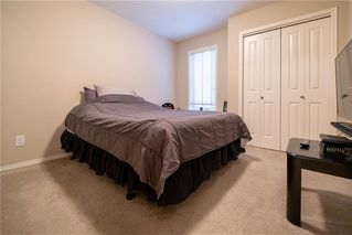 Photo 12: 63 Twickenham Circle in Winnipeg: River Park South Residential for sale (2F)  : MLS®# 202000932