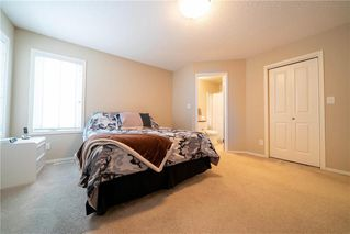 Photo 10: 63 Twickenham Circle in Winnipeg: River Park South Residential for sale (2F)  : MLS®# 202000932