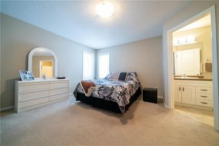 Photo 9: 63 Twickenham Circle in Winnipeg: River Park South Residential for sale (2F)  : MLS®# 202000932